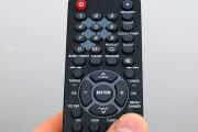 A Fgmtt está no canal 36 às 23 horas no Virada Sport