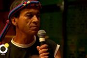Entrevista VIRADA SPORT: MUAY THAI